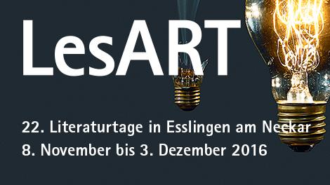lesart2016-470x264